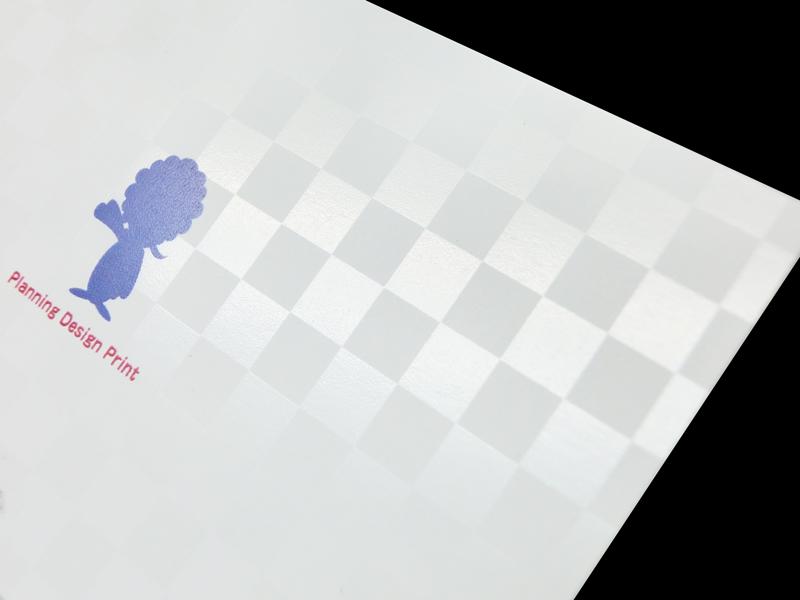 http://www.01meishi.jp/blog/images/cleartoner03.jpg