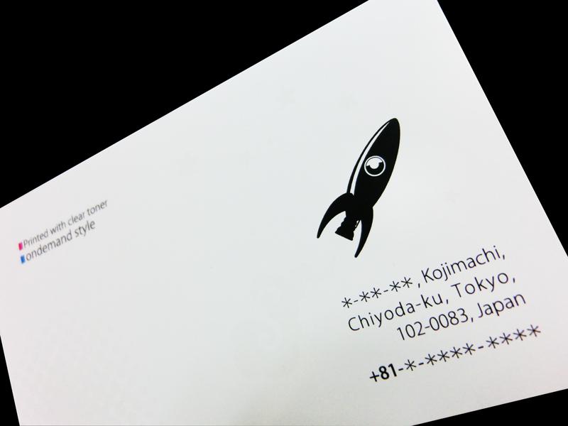 http://www.01meishi.jp/blog/images/cleartoner15.jpg