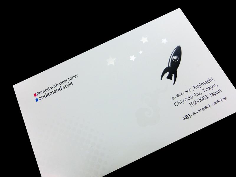 http://www.01meishi.jp/blog/images/cleartoner16.jpg