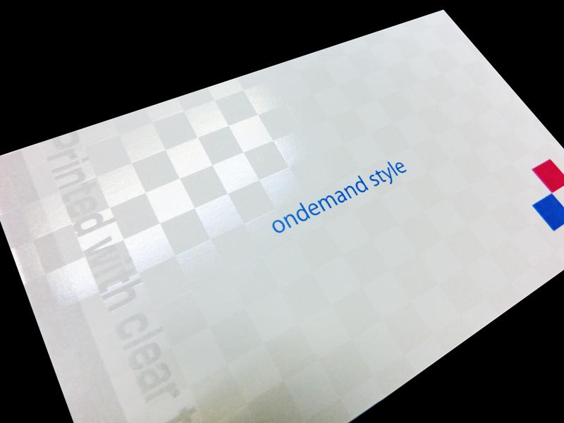 http://www.01meishi.jp/blog/images/cleartoner17.jpg