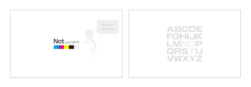 http://www.01meishi.jp/blog/images/cleartoner_sample006.jpg