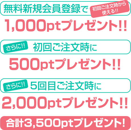 meishi_takamatsu6.jpg